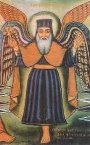 St. Tekle Haimanot