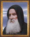 FATHER MATTA AL-MISKEEN (aka Fl. Matthew the Poor)
